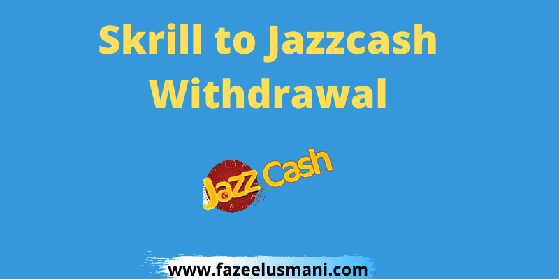 skrill-to-jazzcash