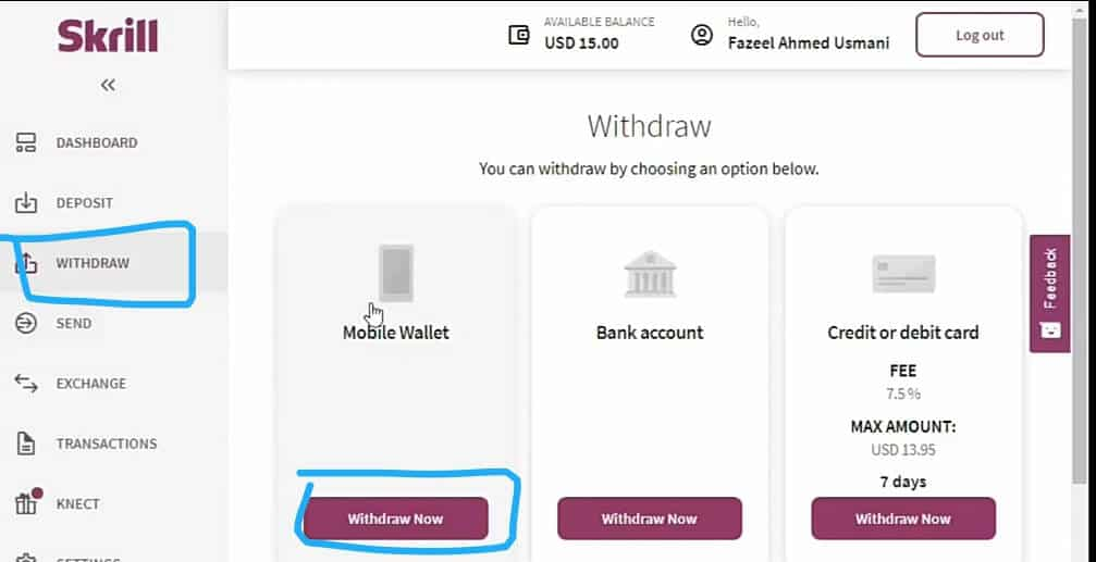 withdraw-now