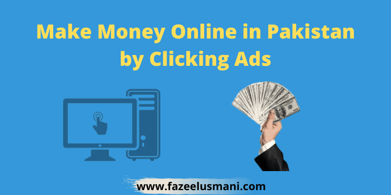 make-money-online-by-clicking-ads
