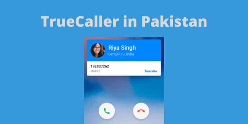 truecaller-in-pakistan