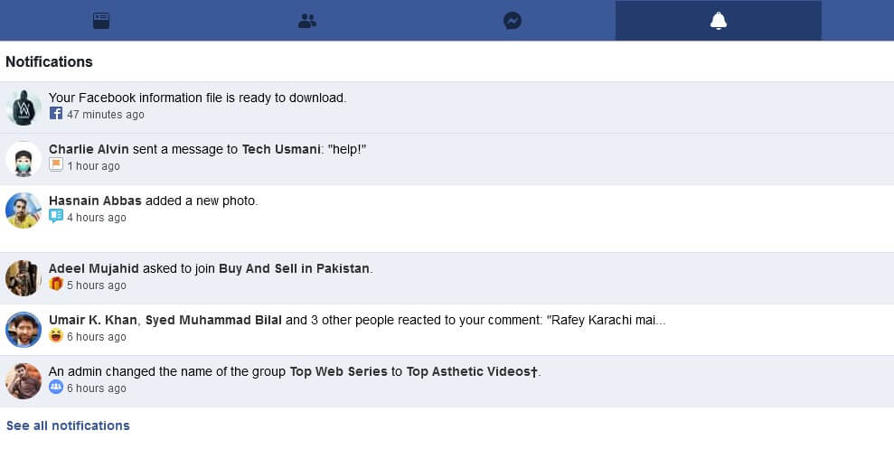 undelete-facebook-posts