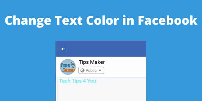 how-to-change-text-color-in-facebook