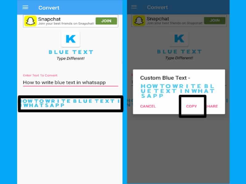 tap-blue-text-copy