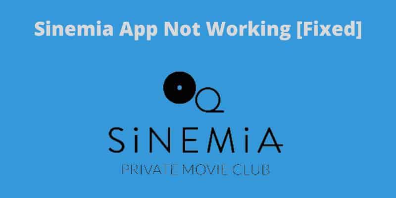 Sinemia-App-Not-Workingg