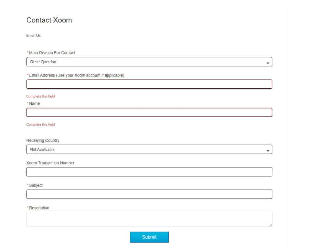 how-to-deactivate-xoom-account