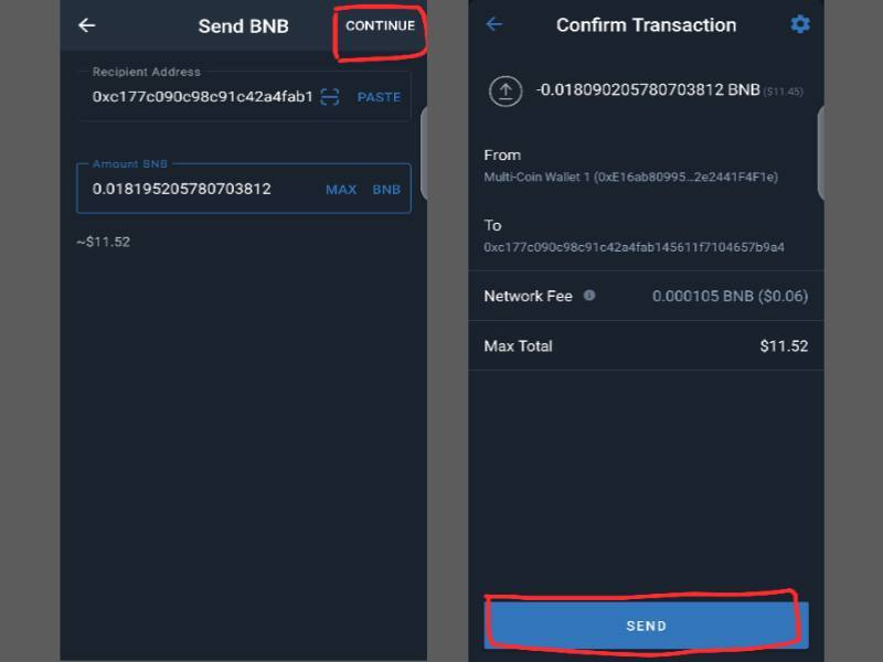 continue-and-send-withdraw-from-trust-wallet