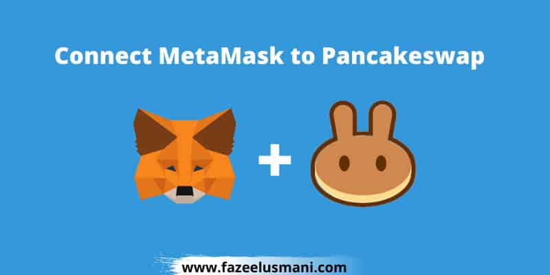 how-to-connect-metamask-to-pancakeswap