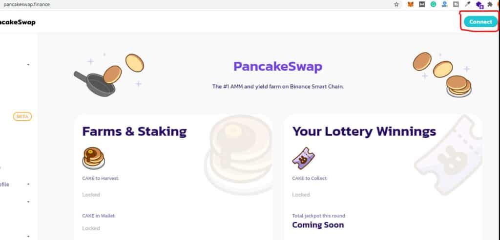 pancakeswap-connect-to-metamask