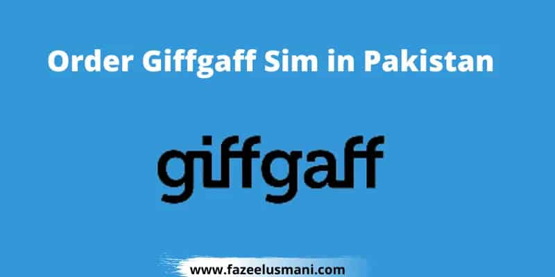 giffgaff-sim-pakistan