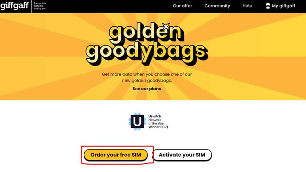 order-your-free-sim