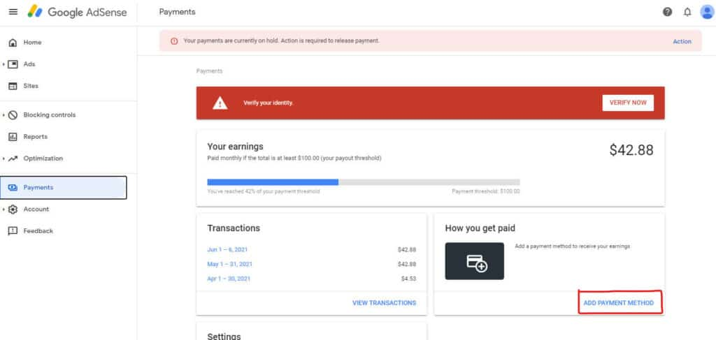 payments-and-add-payment-method