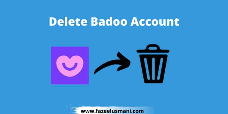 how-to-delete-badoo-account-on-android-app