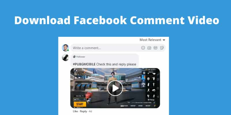 how-to-download-video-from-facebook-comment