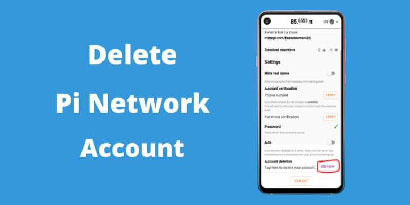how-to-delete-pi-network-account-permanently