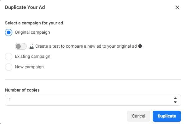 original-campaign-and-duplicate-to-recover-facebook-campaign