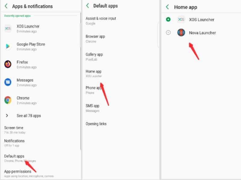 defalt-apps-nova-launcher