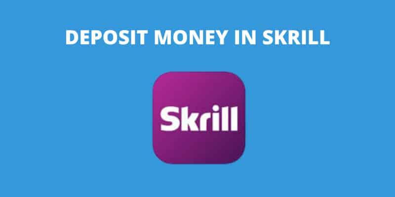 how-to-deposit-money-in-skrill-from-pakistan